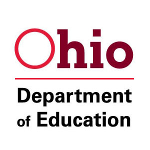 Ohio Department of Education comes to Dayton for input on the state strategic education plan