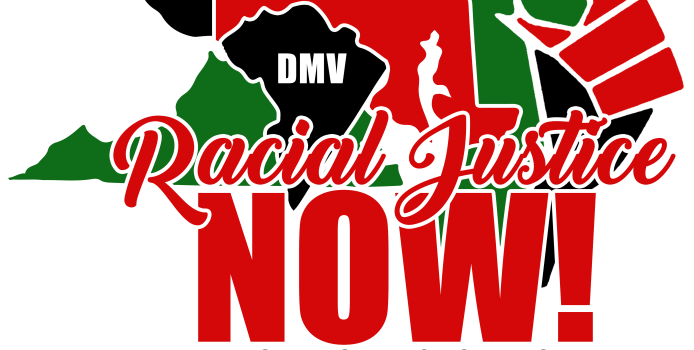 Racial Justice NOW! January – March 2019 Newsletter