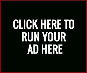 sidebar ad