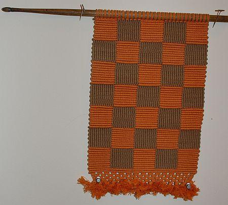 checkerboard11