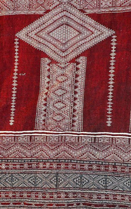 Textile10d