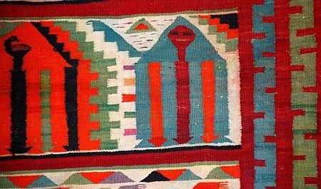 Textile6b