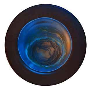 следы от виски