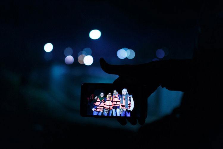 Беженцы работа фотографа Эллиот Росс