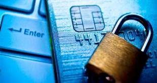 взлом кредитных карт
