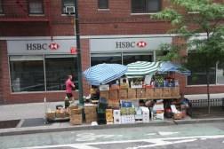 NYC 4 050