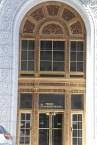 Tulsa Architecture-6