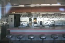 Diner Gas Station-4