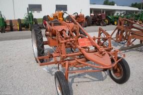 antique-tractors-8