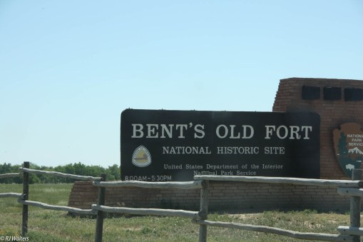 bents-old-fort