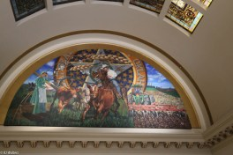 oklahoma-state-house-14