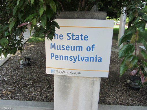 pennsylvania-state-museum