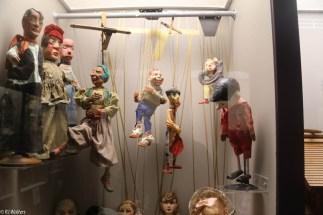 praire-museum-colby-kansas-2