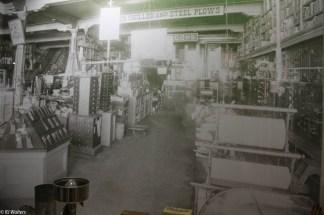 Ft Wayne Museum-13