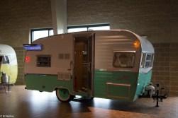 RV Museum-2