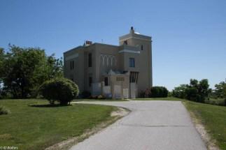 Quincy Illinois - Villa Kathrine