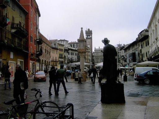 Italy 003