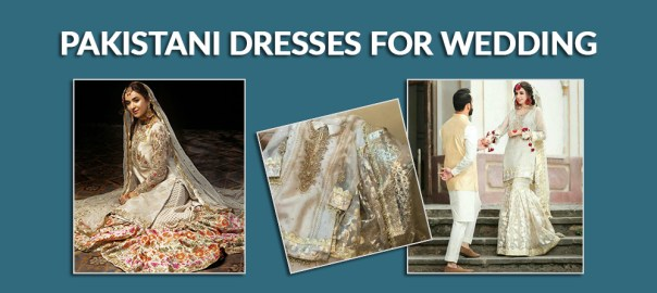 casual dresses for wedding in pakistan