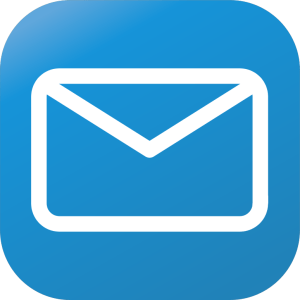 email.svg