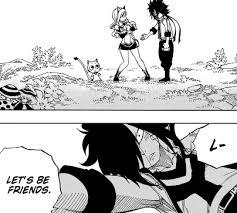 Shiki meets Rebecca and Happy