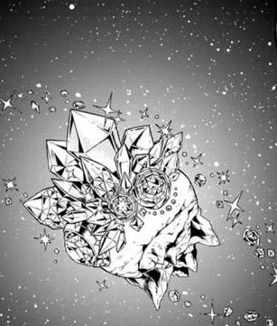 Sun Jewel, the Edens Zero next destination