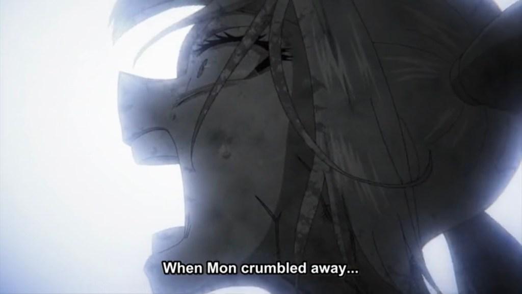 img_0431My Hero Academia S5 Episode 23-Hana Shimura's Death