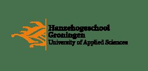 hanzehogeschool-groningen-logo-RGB