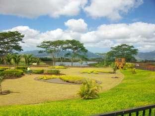 Hawaii Vacation - Dole Plantation