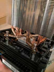Cooler Master Hyper 212X Turbo