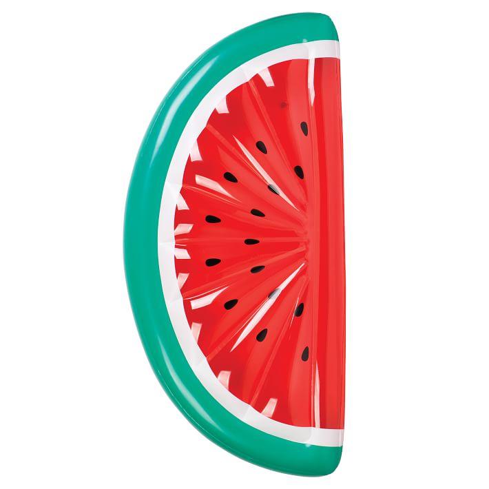 Sunnylife Watermelon Pool Float
