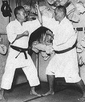 konishi-with-motobu-192w