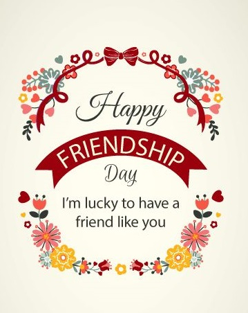 Friendship Day HD Photo images Pics Wallpaper For Love GF/BF