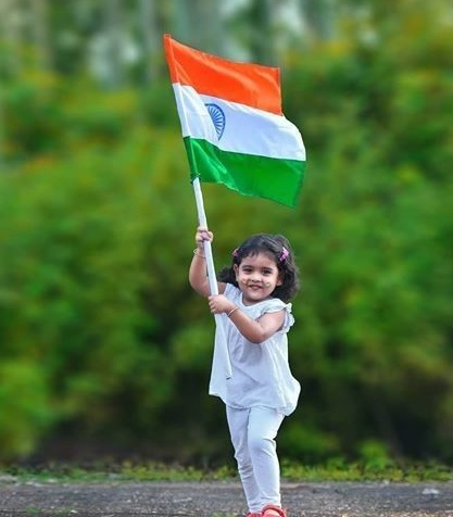 15 August Wallpaper Hd Image Photo Pictures 15 अगस त 2021