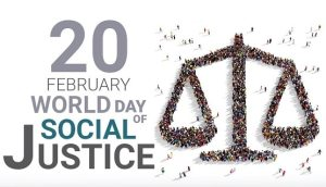2021 World Day of Social Justice images Photo Pictures Wallpaper