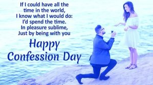 Happy Confession Day images Download Confession Day Wallpaper