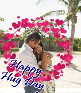 Hug Day Best images Photo DP Profile Pictures 2021