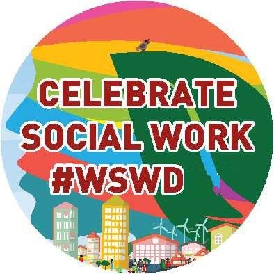Poster images World Social Work Day 2021 For FB Whatsapp