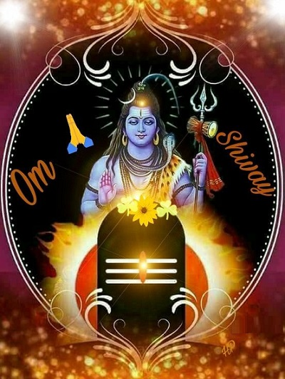 Shiv Ji Ki Photo Download Beautiful Photos of Lord Shiva Bhagwan Shiv Wallpaper images