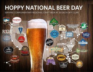 Pictures of National Beer Day 2021 New Latest National Beer Day 2021 images