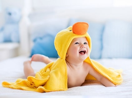 Best Cute Baby images New Very Very Cute Baby images