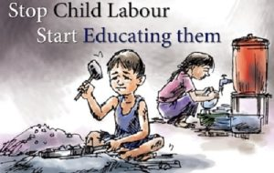 International Day Against Child Labour Pictures Child Labour Day Pic