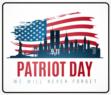 Patriot Day images Pictures Photo