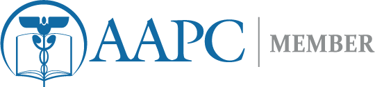 AAPC-Member-Logo 2