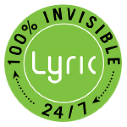 Lyric Hearing Instruments