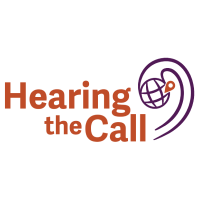 Hearing the Call