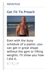 fat_pastor_fitness