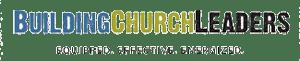 buildingchurchleaders