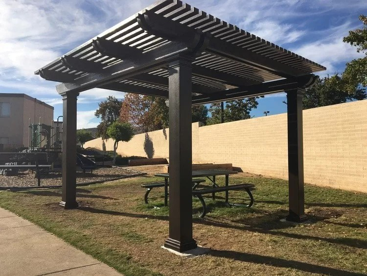 patio covers and enclosures san diego