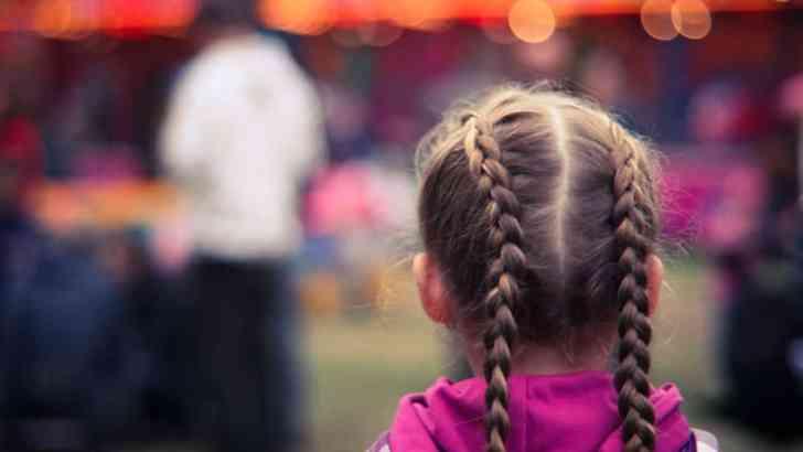 子供と大人の意識の違い(潜在意識)
