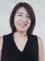 ロサンゼルスのアサーティブコミュニケーション講師